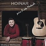 Best Piatas - Hoinar prin Piata Matache Review