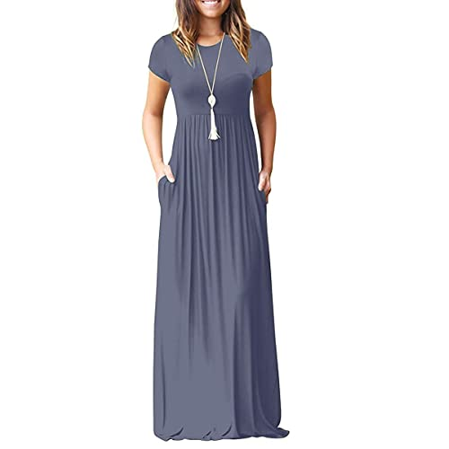Women S Clothing Dresses Amazon Com