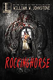 Rockinghorse