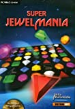 Super Jewel Mania