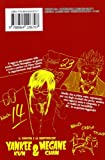 Yankee-Kun & Megane-Chan vol. 1