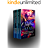 Shifters UnSEALed: The 6 Book Shapeshifter Romance Collection