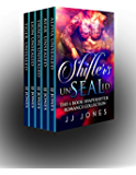 Shifters UnSEALed: A 6 Book Paranormal Shapeshifter Romance Collection