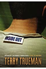 Inside Out Kindle Edition