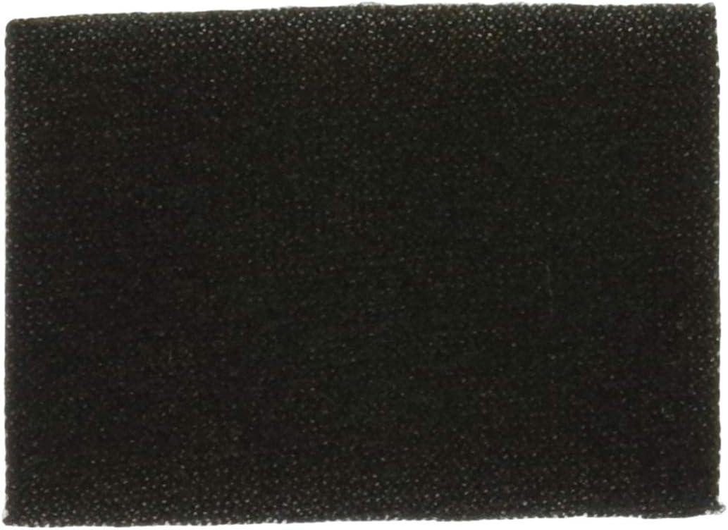 Spectrum Noir Blending Refills-Square 10PC Mixed Media Tool, White