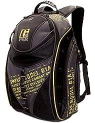 Mobile Edge BEFGP4 Boomer Esiason G Pack Backpackb