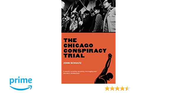 awesome home office furniture john schultz. amazoncom the chicago conspiracy trial revised edition 9780226741147 john schultz carl oglesby books awesome home office furniture