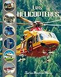 """Afficher """"Les hélicoptères"""""""