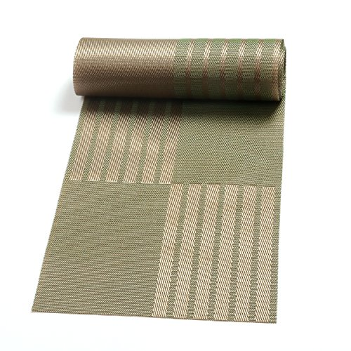 Compatible Placemats UArtlines Insulation Stain resistant