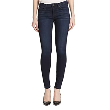Joe 's Jeans Icon Skinny in Frankie B017E26758