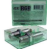 Lee Precision 7-mm Rem RGB Die