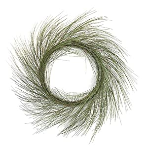 30 Inch Willow Pine Wreath Autograph Foliages 31