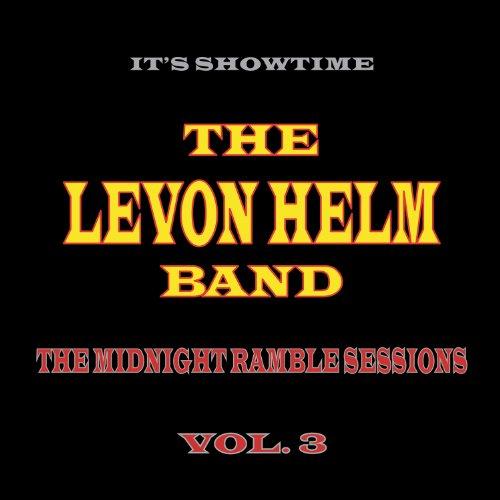 The Midnight Ramble Sessions, Vol. 3 [LP] (Midnight Ramble)