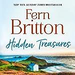 Hidden Treasures | Fern Britton