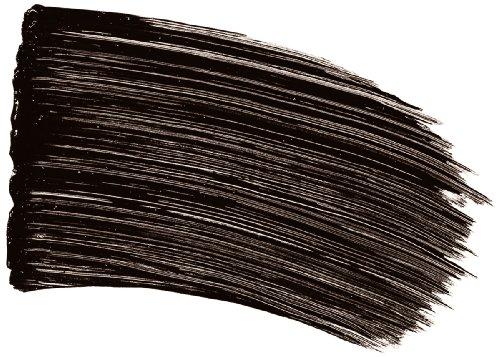 LOreal-Paris-Voluminous-Original-Mascara-Black-Brown-028-Fluid-Ounce