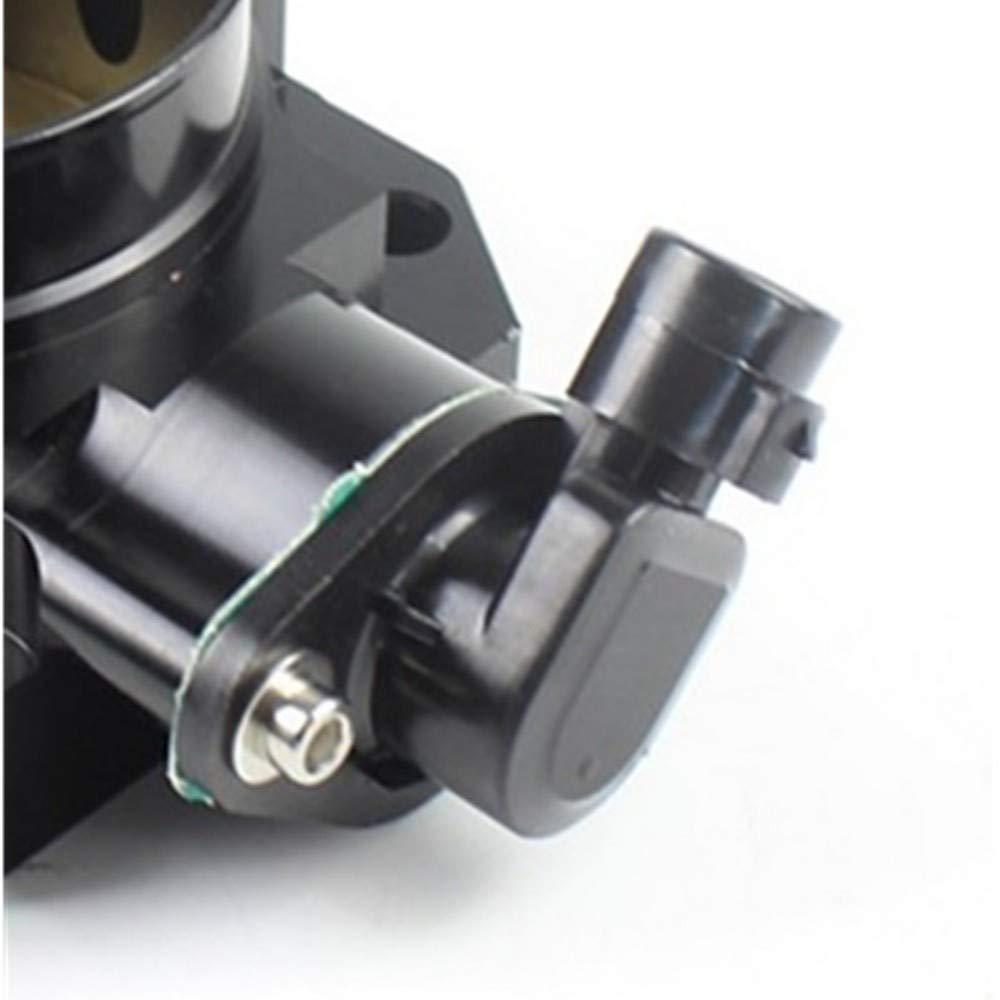 Throttle Body TPS Sensor For Honda Civic B16 B18 B//D//F//H-Serie
