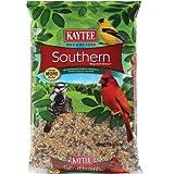 Kaytee Southern Regional Wild Bird Blend, 7-Pound Bag, My Pet Supplies