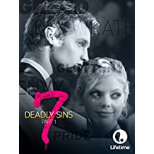 Seven Deadly Sins [Part 1]