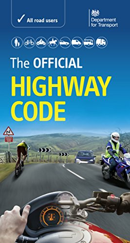 the-official-highway-code