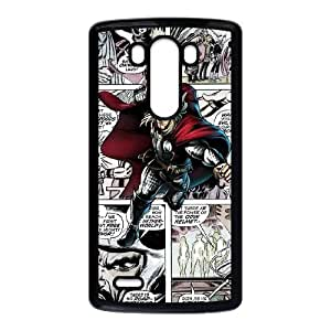 LG G3 Phone Case THOR W66T78557