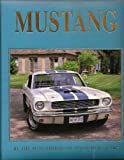 Mustang, Consumer Guide Editors, 1561732761