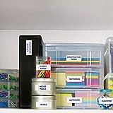 Avery 8160 Easy Peel Address Labels for Inkjet