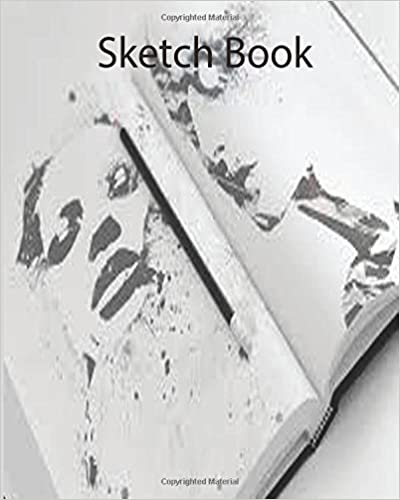 Gratis pdf bøger online til download Sketch Book PDF FB2 iBook