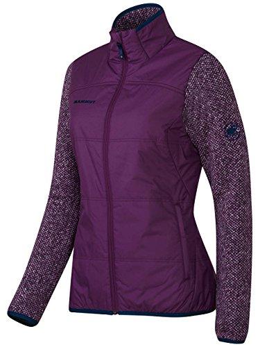 Damen Outdoor Jacke Mammut Kira Advanced Ml Outdoor Jacket