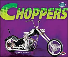 Paginas Para Descargar Libros Choppers Epub Gratis 2019