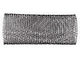 Air Venturi Carbon Fiber Tank Protective Net, Fits
