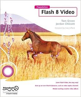 Descargar Utorrent Mega Foundation Flash 8 Video PDF Gratis 2019