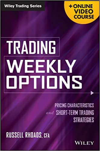 Strategies for trading options amazon