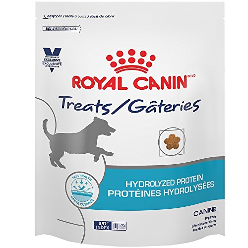 ROYAL Hydrolyzed Protein Canine Treats product image