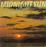 Sir Douglas Quintet - Midnight Sun - Stony Plain - SPL 1065 - Canada VG++/NM LP