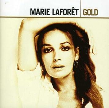 Amazon | Gold | Marie Laforet ...