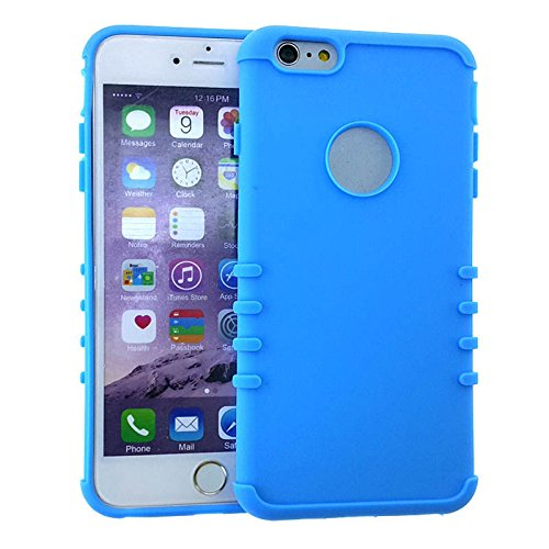 rocker-series-slim-protector-case-for-apple-iphone-6-6s-light-blue
