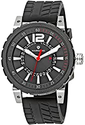 Harding Speedmax Men's Quartz Watch - HS02