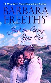 Just Way You Barbara Freethy ebook
