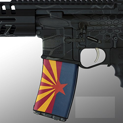 ultimate-arms-gear-ar-mag-cover-socs-for-30-40rd-polymer-pmag-mags-arizona-state-flag