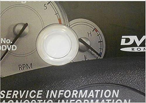 fiat 500 service manual 2012