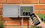 Orbit 57950 B-hyve Smart Indoor/Outdoor