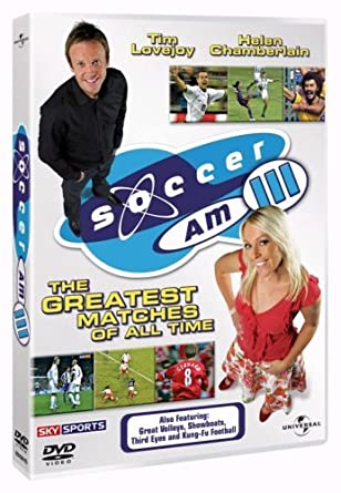 Helen chamberlain sucks