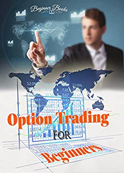 Option volatility & pricing advanced trading strategies and techniques download