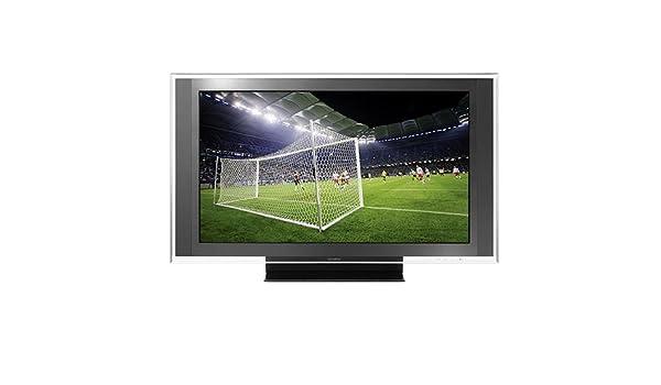 Sony KDL70X3500 - Televisión, Pantalla 70 pulgadas: Amazon.es: Electrónica