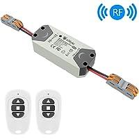 eMylo Smart Wireless RF Controlador del motor Interruptor