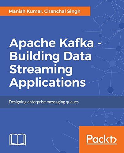 apache-kafka-building-data-streaming-applications