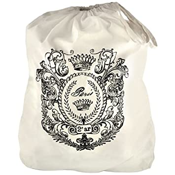 Amazon.com: Parque B. Smith Paris postage bolsa de ...
