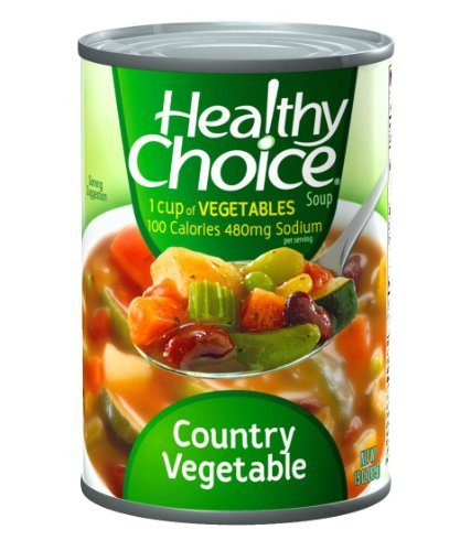 healthy-choice-country-vegetable-soup-15-ounce-cans-pack-of-12-by-healthy-choice