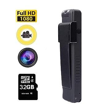 Cámara Digital HD 1080P Mini cámara réflex de Regalo Cámara ...