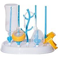 MUXItrade Estante para secar los biberones del bebé